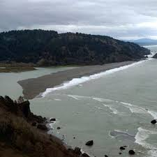 Native man swept to sea in California was seeking new beginning | |  themorningsun.com