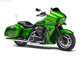 kawasaki motorcycles 2015. 2015 kawasaki cruiser models photos motorcycles n
