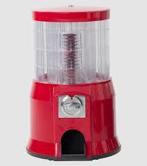 Coffee Capsules Vending Tower Machine Unique Coffee Capsules Dispenser Clenport