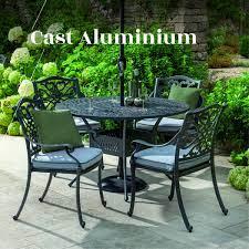home hartman outdoor furniture