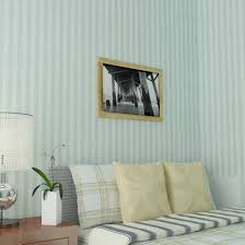 Behangpapier Slaapkamer 3d Cool Nlfunvit Design Behang Slaapkamer