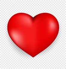 Bilder – Herz | Gratis Vektoren, Fotos und PSDs