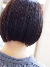 髪を切って暑い夏を乗り切りましょう 大阪市北区中崎町のレトロな