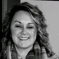 Melinda Mcgregor: Business Profiles   ZoomInfo.com