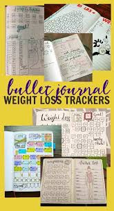 Weight Loss Tracking Online 4 Fitwatch Top 5 Free Online Weight