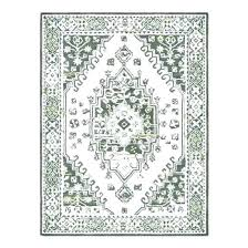 threshold area rug target luxury from natural gray vintage distressed neutral