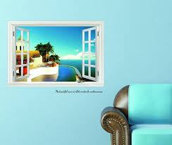 Small Picture decorative art posters Picture More Detailed Picture about