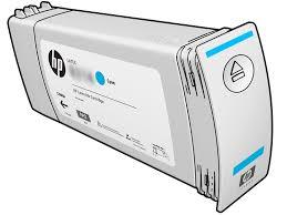 3-литровый комплект модернизации картриджа для <b>чернил HP</b> ...