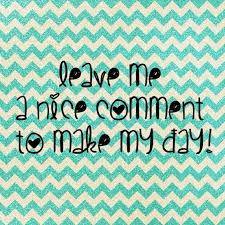do it!!! and repin so that i can leave you one!!! :D | How are you feeling,  How to feel beautiful, Online friends