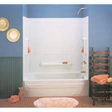 bathtubs for mobile homes 54x27 fiberglass bathtub drop in garden tub for mobile one piece tub shower units
