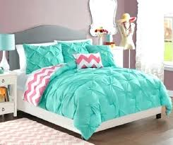 beautiful pink chevron bedding chevron bedroom set image result for hot pink and black chevron bedding