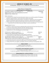Resume Meaning In Kannada Resume For Study