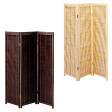 Small Picture Online Get Cheap Japanese Screen Room Divider Aliexpresscom