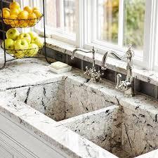 antique white kitchen ideas. Granite Kitchen Sink Antique White Ideas