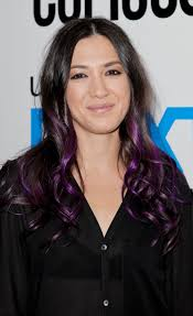 Purple Hair Style 2017 hair color trends new hair color ideas for 2017 7412 by wearticles.com