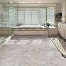 tile look vinyl flooring in stone look vinyl tile flooring vs ceramic tile flooring a cost
