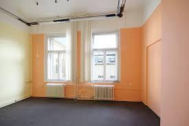city center office spacejpg. offer of office space in prague city center opletalova street spacejpg 0