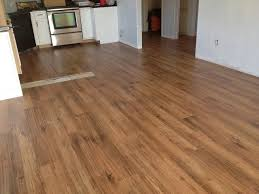 Lovable High Quality Laminate Flooring With Flooring City High Quality 12mm  Handscraped Laminate Flooring High