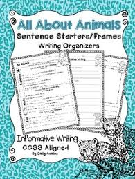 creative writing class nashville