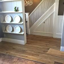 How To Choose Laminate Flooring That Youu0027ll Really Love! Great Tips To Read