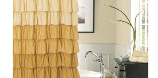 Small Picture Curtains Wonderful Linen Curtains Reviews Gratify Linen Curtains