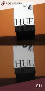 Hue Tights Size Chart Hue Sweater Tights Size M L These Are Sweater Tights For A