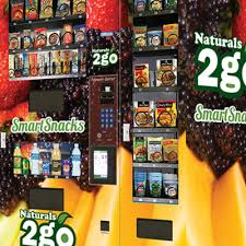 American Vending Machines St Louis Mo Fascinating St Louis Vending St Louis Vending Companies