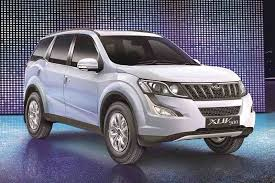 new car launches of mahindra in indiaUpcoming Mahindra Cars In India In 2017 and 2018