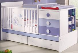 nursery furniture for small rooms. Nowadays, We All Need Practical Solutions For Small Spaces And Smart Ideas To Save Money, Spanish Company Specialized In The Production Of Baby Nursery Furniture Rooms I