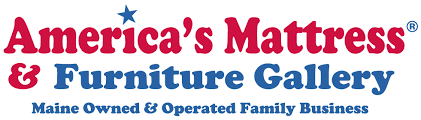 serta mattress logo. Americas Mattress And Furniture Serta Logo
