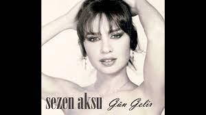 Sezen Aksu wallpapers, Music, HQ Sezen Aksu pictures