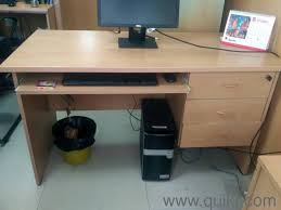 New Office Table Sold Due To Shifting Office Tables