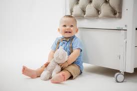 Baby Photos 68 000 High Resolution Free Photos