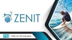 Новый Сайт Бк Зенит Zenitbet5 Win