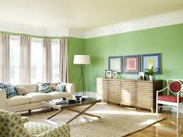 Paint Decorating For Living Rooms Best Paint Colors For Living Room Desembola Paint