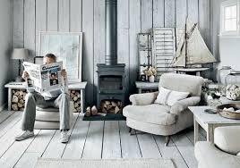 beach looking furniture. Impressive Beachy Style Furniture In Home Decoration Planner Beach Looking R
