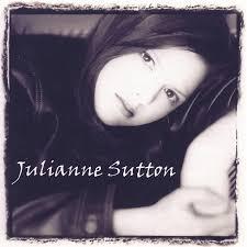 Sutton, Julianne - Julianne Sutton - Amazon.com Music