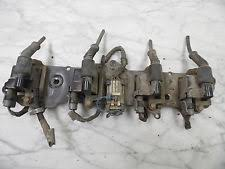 wire harness chevy 1500 oem 1996 chevy k c 1500 5 0l ignition coil pack of 4 wiring