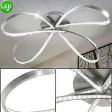 Ceiling Watt 21 Led Lamp Modern Lamp Design Spotlight Loop
