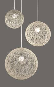 sphere pendant light led light bulbs beaded pendant light track lighting for led cer pendant lights