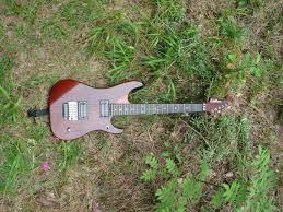 washburn electric guitar wiring diagram washburn show posts vorlon on washburn electric guitar wiring diagram