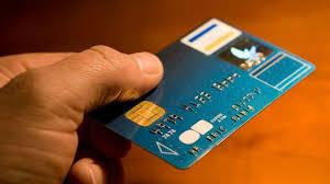 Résultats de recherche d'images pour «CARTE DE credit»