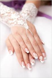 Wedding Nail Designs Pinterest 50 Coolest Wedding Nail Design Ideas Wedding Nails Design