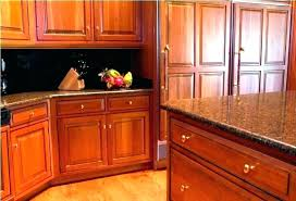 cabinet pulls placement. Where To Place Handles On Kitchen Cabinets Cabinet Pulls Placement