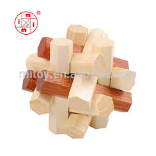 atomdesign atom design iq wooden puzzle 3d for adult buy wooden 3d puzzle