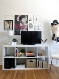 decor for studio apartments best 25 studio apartment organization ideas on pinterest studio