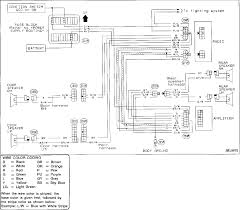 best of diagram jvc wiring harness cool boulderrail org Jvc Wiring Harness best of diagram jvc wiring harness cool jvc wiring harness diagram