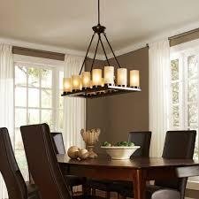 rustic votive chandeliers rustic candle chandeliers best home design 2018