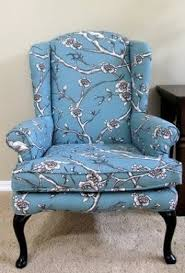 vintage upholstered chair. Wonderful Chair Vintage Upholstered Chairs 8 Inside Upholstered Chair H