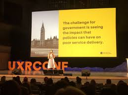 Best Design Conferences In The World Top Ux Research Conferences To Attend In 2020 Ux Collective